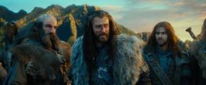 thehobbit screen 4