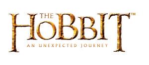 thehobbitlogo