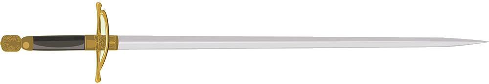 Needle, Sword of Arya Stark