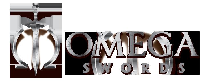 Omega Swords